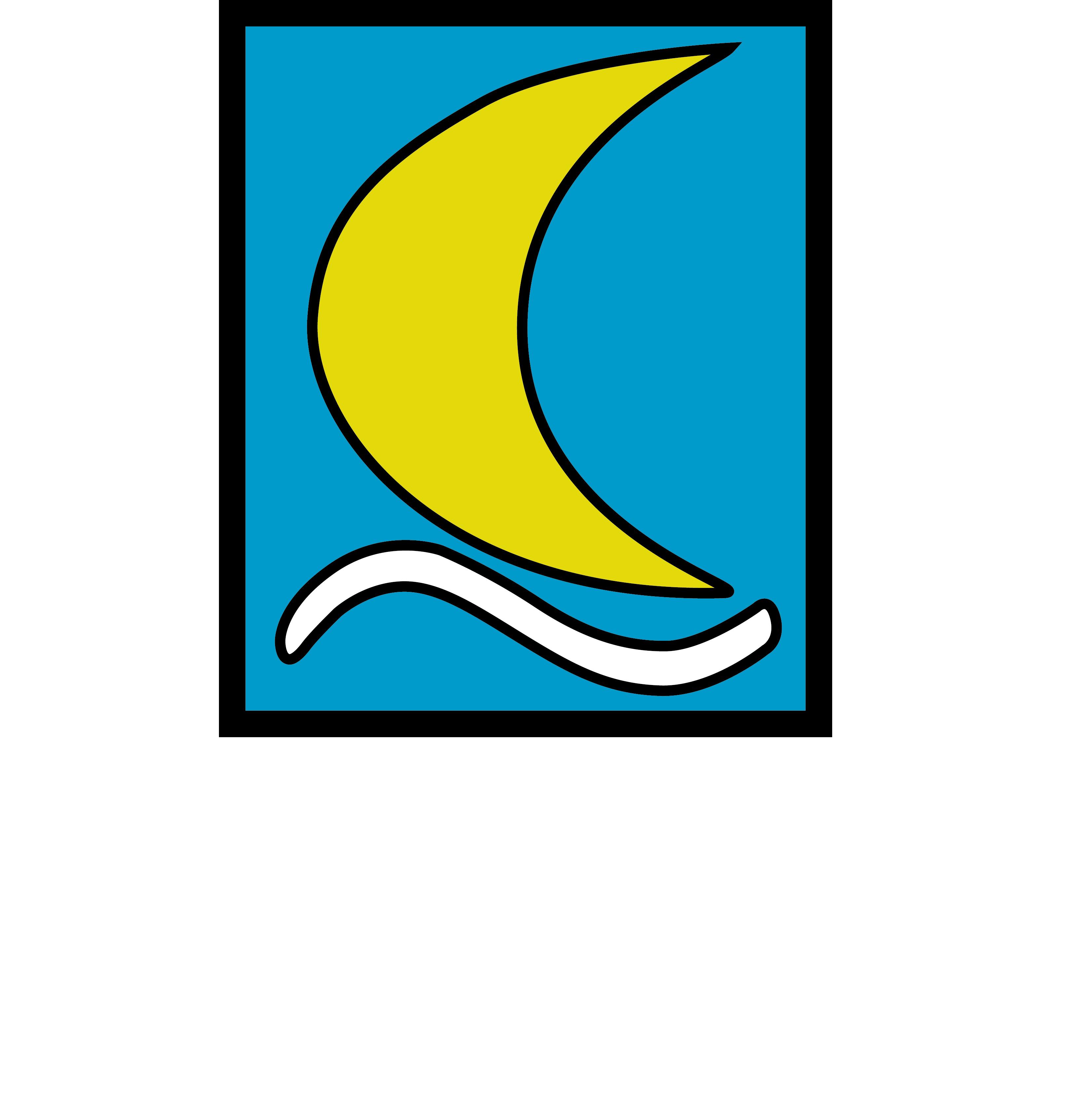 Hotel Agualuna, Ecoturismo y Aventura en San Gil, Santander Colombia
